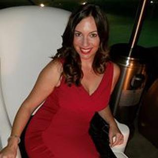 Melissa G. profile image