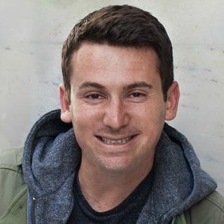 Ilya Movshovich M. profile image