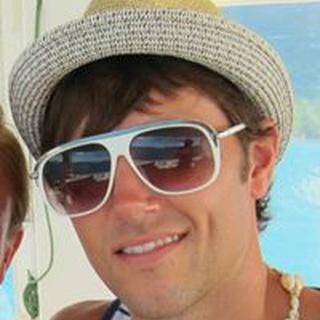 Korey B. profile image