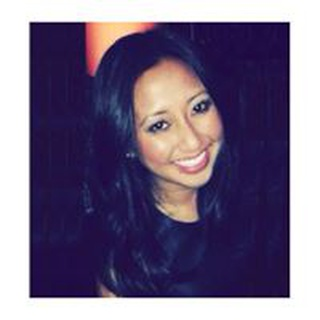 Stephanie Y. profile image