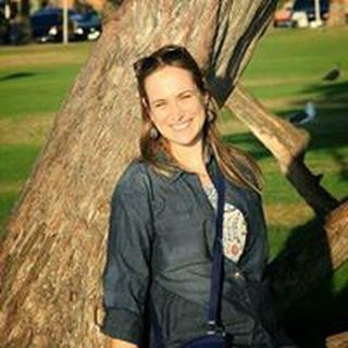 Vivian Z. profile image