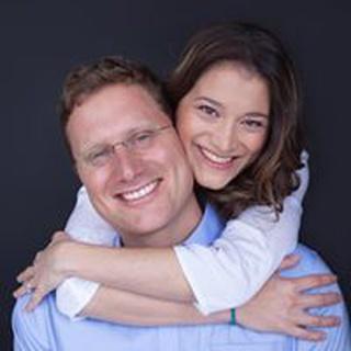 Ana Maria M. profile image