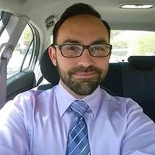 Nick R. profile image