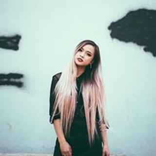 Dyvinie G. profile image