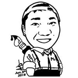 Gyungmo S. profile image