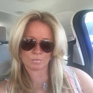 Tiffanie P. profile image