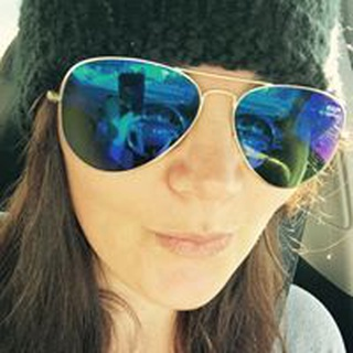 Aly I. profile image