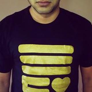 Shahab G. profile image