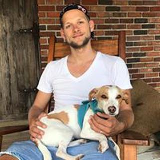 Daniel S. profile image