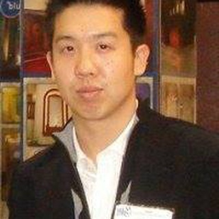 Ivan C. profile image
