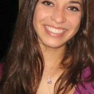 Alexandra K. profile image