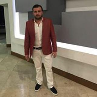 Roman K. profile image