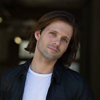 Austin R. profile image