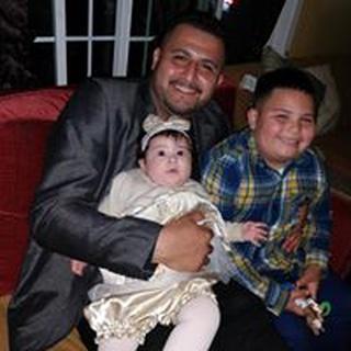Cesar B. profile image