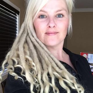 Brooke W. profile image
