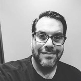 Tim M. profile image