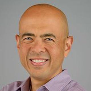 Hiroshi W. profile image