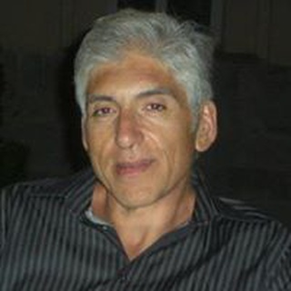 Vladimir F. profile image