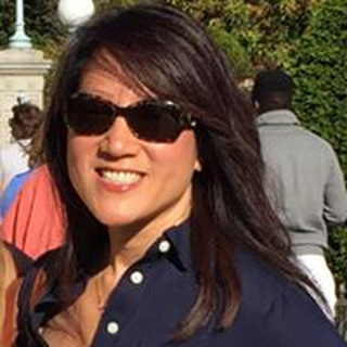 Kimberly J. profile image