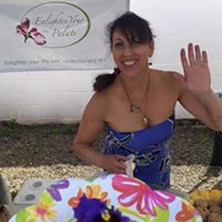 Teresa E. profile image