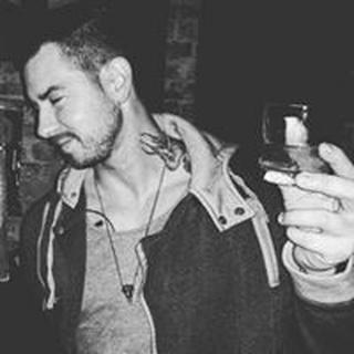 Zack B. profile image