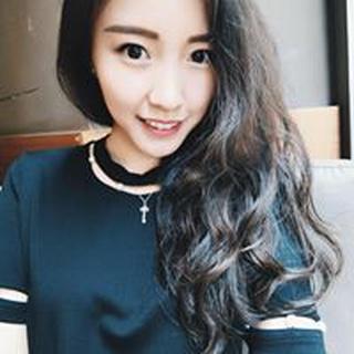 Yihan H. profile image