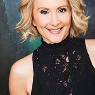 Lidia S. profile image