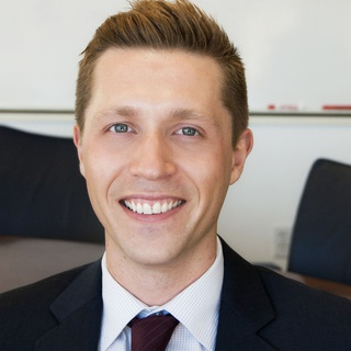 Ryan W. profile image