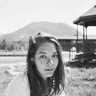 Gabriela P. profile image