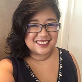 Valerie C. profile image