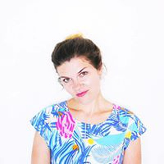 Corrie S. profile image