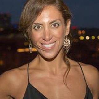 Melissa N. profile image