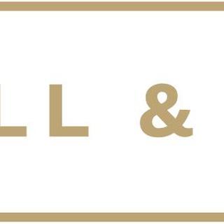 Bell C. profile image