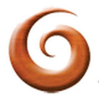 Flooring S. profile image