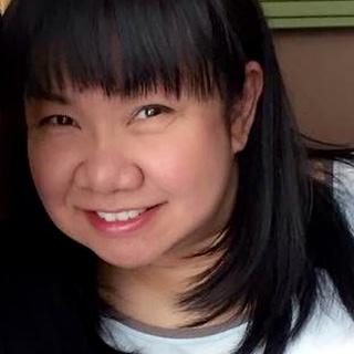 Marie L. profile image