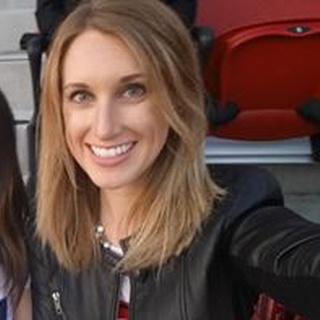 Jessica Y. profile image