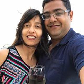 Gaurav A. profile image