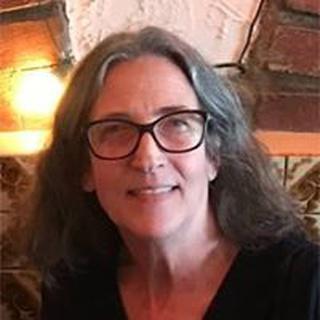 Karen P. profile image