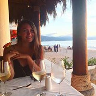 Aislyn B. profile image