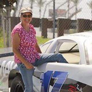 Shanra K. profile image