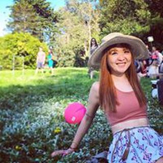 April Y. profile image