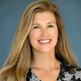 Andrea N. profile image