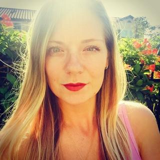 iryna H. profile image