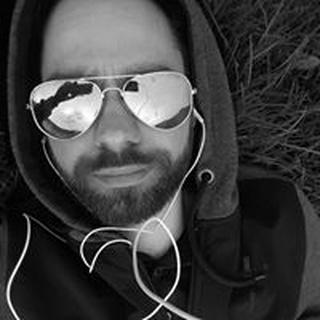 Szymon W. profile image