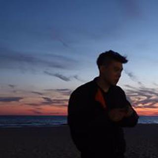 Daniel C. profile image
