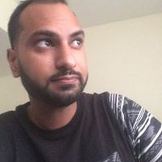Joher K. profile image