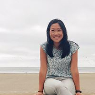 Diana P. profile image