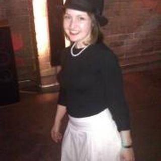 Joelle A. profile image