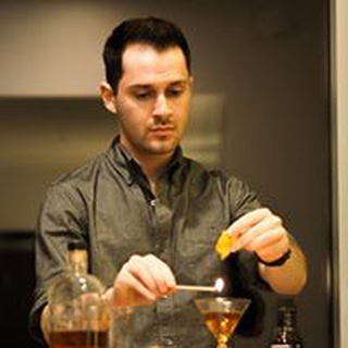 Mitchell K. profile image
