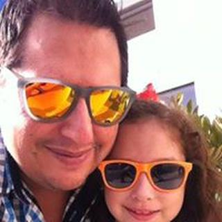 Carlos Guillermo B. profile image